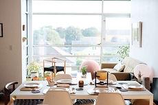 arredamento-casa-in-oro-rosa.jpg