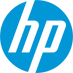 480px-HP_logo_2012.svg.png