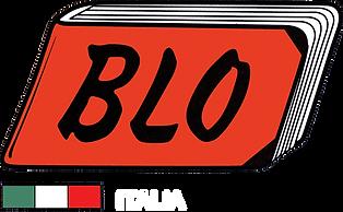 logo_2d_originale (3).png
