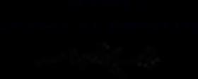 Logo ateliers sans fond.png