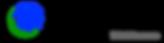 MicroPlus-logo-300.png