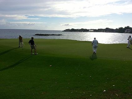 dr_golf.jpg