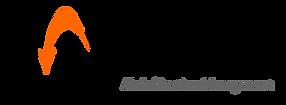 AIM-logo-300.png
