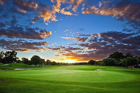golf_course_stock.jpg