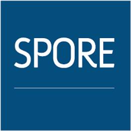 spore_logo.png