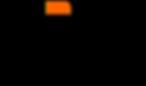 foliar-plex-logo-300.png