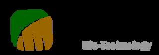 renew-logo-300.png