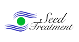 seed-treatment-pic-230.png