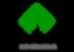 Turf-Blend-Logo-300.png