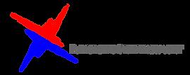 ss-9-logo-300.png