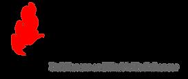 PhLame-Logo-.png