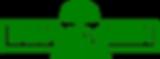 new_logo_transparant.png