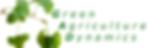GAD_logo.2.png