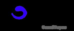 spreader-sticker-logo-300.png