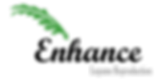 enhance-logo-3001.png