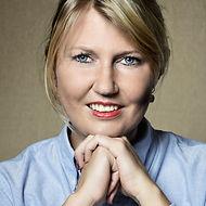 Portrait_Martina-Goerz_MPU-Beratung.jpg