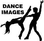 dance images logo.jpg