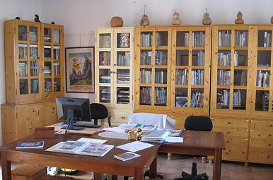 IMG_4545 biblioteca web.jpg