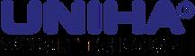 Logo_UNIHA.png