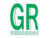 logo-gr-jpg_1515494782_1118624143.jpg