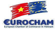 eurocham-vietnam.jpeg