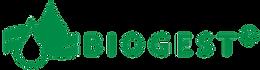 BIOGEST-Logo_Hintergrund transparent_gro