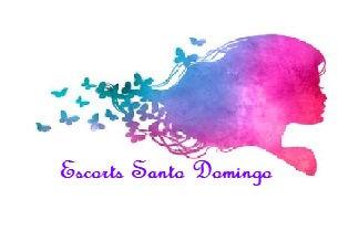 Nuevo logo Escorts letras.jpg