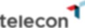 telecon logo.png