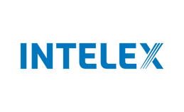 Intelex_Logo_Blue_EXLG-900.png