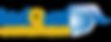 TQ-Logo-Fondo-Transparente.png