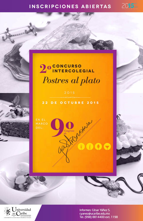 CONCURSO-POSTRES.jpg
