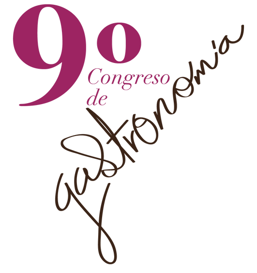 9 congreso .png