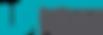 LOGO T&G fondo  transparente (4).png