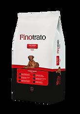 3D_Finotrato_Carne_-_Cães_Adultos_RG.pn