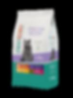 3D Finotrato Bio Litter - VB - 02.01.202