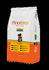 3D Finotrato Prime Filhotes RPM.png