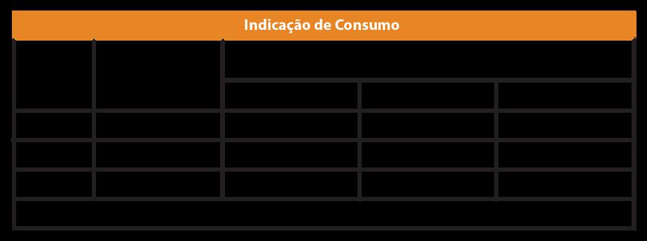 CÃES_ADULTOS_RM.png