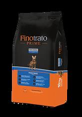 3D Finotrato Prime Gatos Adultos.png