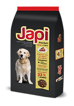 3D´s_Embalagens_Japi_Linha_Cães_-_VB_-_2
