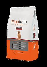 3D_Finotrato_Prime_Sênior_RG.png