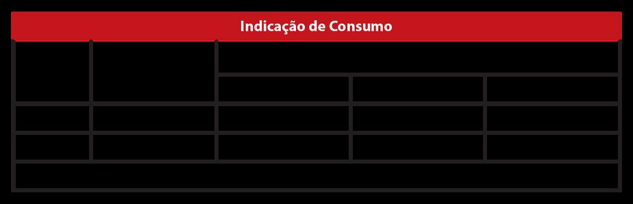 CÃES_ADULTOS_RGG.png
