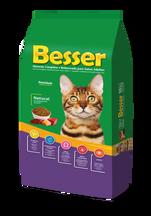 Besser Natural Gatos.png