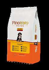 3D Finotrato Prime Filhotes RG.png