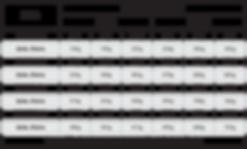 Tabela Finotrato Filhotes RG - VB - 09.0