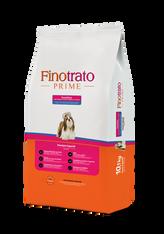 3D Finotrato Prime Sensitive.png