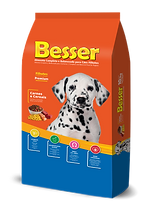 3D´s Embalagens Besser - VB - 28-05-2018
