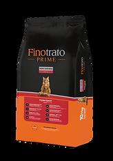 3D Finotrato Prime Gatos Castrados.png