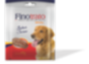3D - Finotrato Bifinho - VB - 07.06.2019