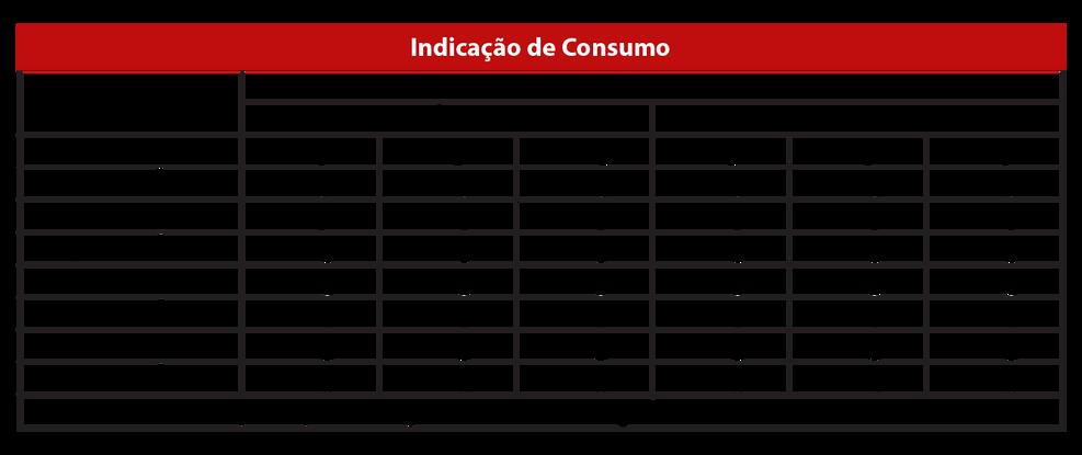 PRIME_CÃES_FILHOTES_RG.png