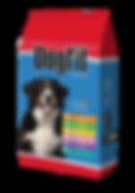 3D´s_Embalagens_Dogfit_e_Catfit_-_VB_-_2
